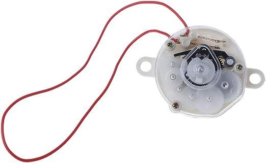Sichuan Temporizador universal de interruptor mecánico de pared de ...