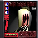 Medaphorically Speaking Tha Unlimited Edition by Major League Spitterz