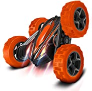 RC Cars Stunt boy Toys