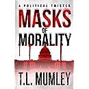 Masks of Morality