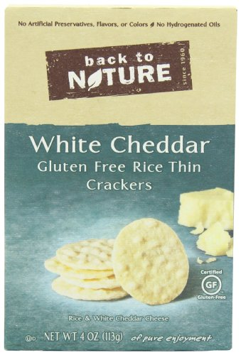 back-to-nature-gluten-free-white-cheddar-rice-thins-4-ounce-packages-pack-of-6