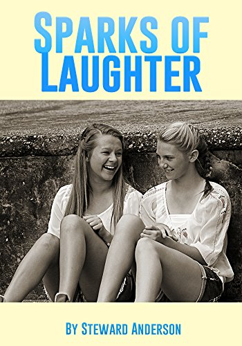 - Sparks of Laughter - SUGGESTIONS TO TOASTMASTERS How TO TELL A FUNNY STORY