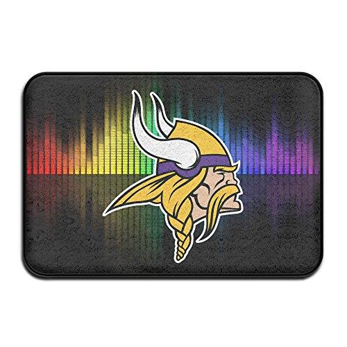 letgogo-minnesota-v-football-logo-doormats-entrance-rug-floor-mats