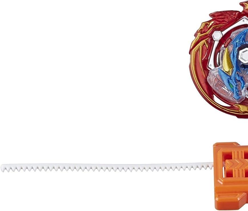 HXiaDyG Chausse-Pieds Creative Retro Dragon Head R/ésine Chausse en Acier Inoxydable Extra Longue Chaussure Lifter Longe Voyage Portable Color : Dragon Head, Size : 68cm
