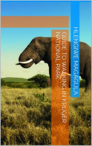 [BOOK] Guide to Walking in Kruger National Park<br />[R.A.R]