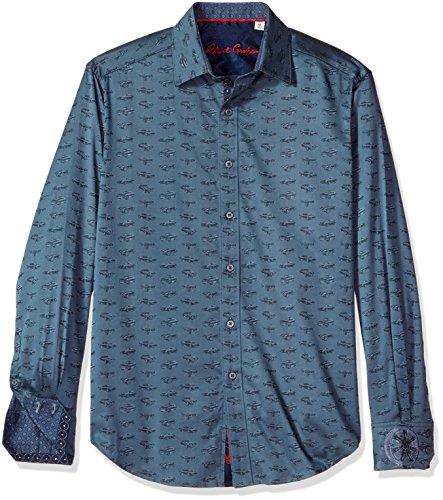 MacIndeor Semi Sporran Fur Plain Leather Flap Scottish Clan Crest