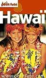 Hawaï par Labourdette