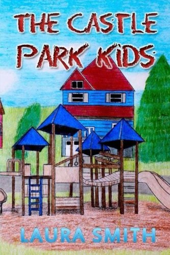 The Castle Park Kids