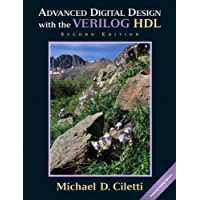 Advanced Digital Design with the Verilog HDL