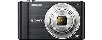 ソニー SONY デジタルカメラ Cyber-shot W810