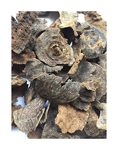 - Agarwood Chips Oud Chips Incense Aroma | Natural Wild and Rare Agarwood Chips from Oudwood Vietnam | Pure Material Grade A++ (5g)