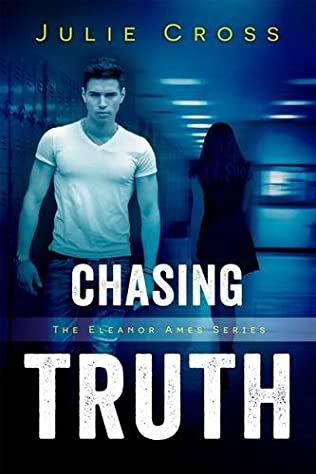 book cover of Chasing Truth