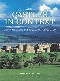 Castles in Context
