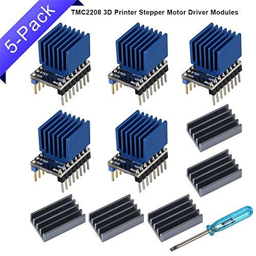 3d Printer Motherboard - Buyitmarketplace com