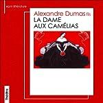 La Dame aux Camélias | Alexandre Dumas fils