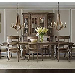 51Wiqw9cQ2L._SS300_ Coastal Dining Room Furniture & Beach Dining Furniture