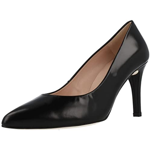 Argenta 52396 women's Court Shoes in Sale Cheapest Discounts Cheap Price Discount Pictures With Credit Card Sale Online iJE2oi5ef