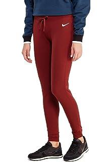 adidas Ay8126 Pantalon Femme  Amazon.fr  Sports et Loisirs 292df598b86