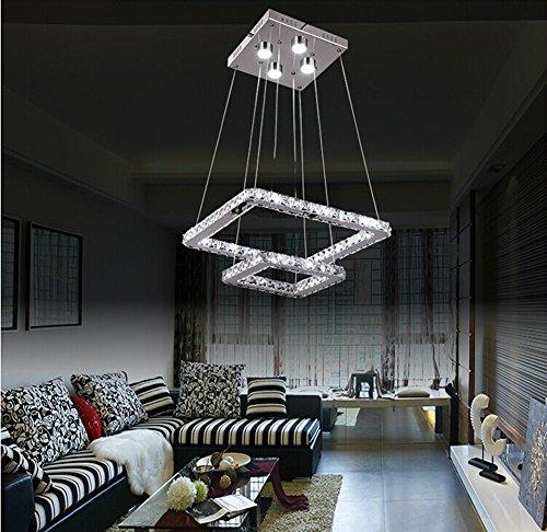 Big Pendant Ceiling Lights in US - 7