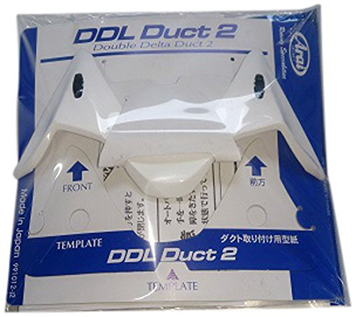 Ddl Duct - 6