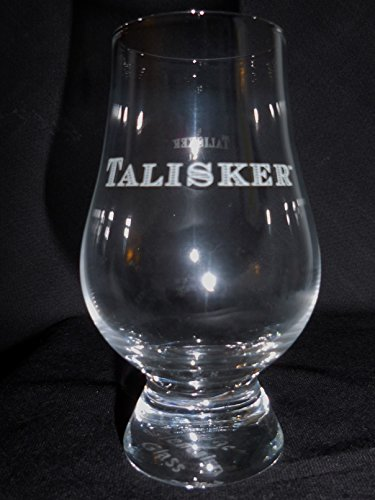 talisker-distillery-name-logo-glencairn-single-malt-scotch-whisky-tasting-glass