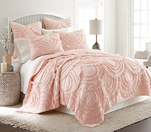 layla quilt - 7