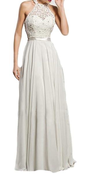 maxi dress wit