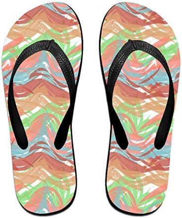 ビーチシューズ 視覚芸術 葉柄 ビーチサンダル 島ぞうり 夏 サンダル ベランダ 痛くない 滑り止め カジュアル シンプル おしゃれ 柔らかい 軽量 人気 室内履き アウトドア 海 プール リゾート ユニセックス