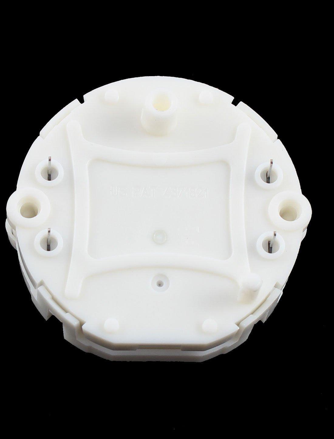 FOORDAY 100 Pcs Stepper Motor X27 168 Speedometer Gauge Repair Instrument Cluster Kits for GM GMC