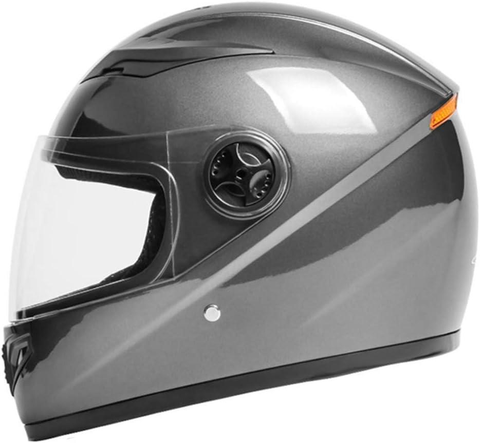 Casco integral de moto para mujer Cascos todoterreno Casco Downhill Racing Mountain Casco integral de moto Cross Casco Casque Capacete