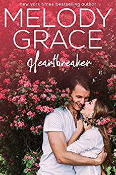 Heartbreaker (An Oak Harbor Love Story Book 2) by [Grace, Melody]