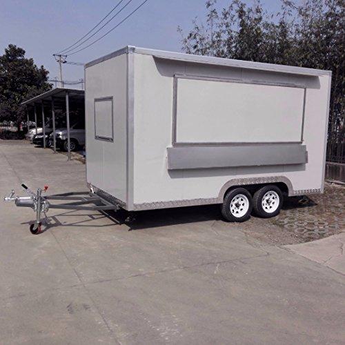 food concession trucks - 6