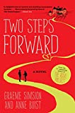 Book Cover for Two Steps Forward: A Novel