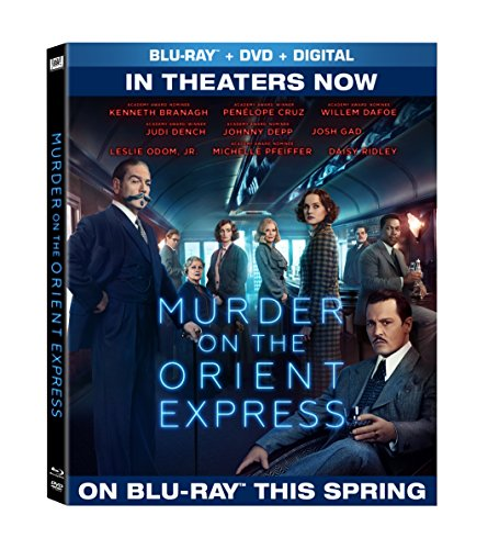 Murder-On-The-Orient-Express-Blu-ray