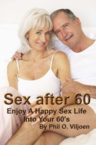 Marriage not dating 15.bölüm izle