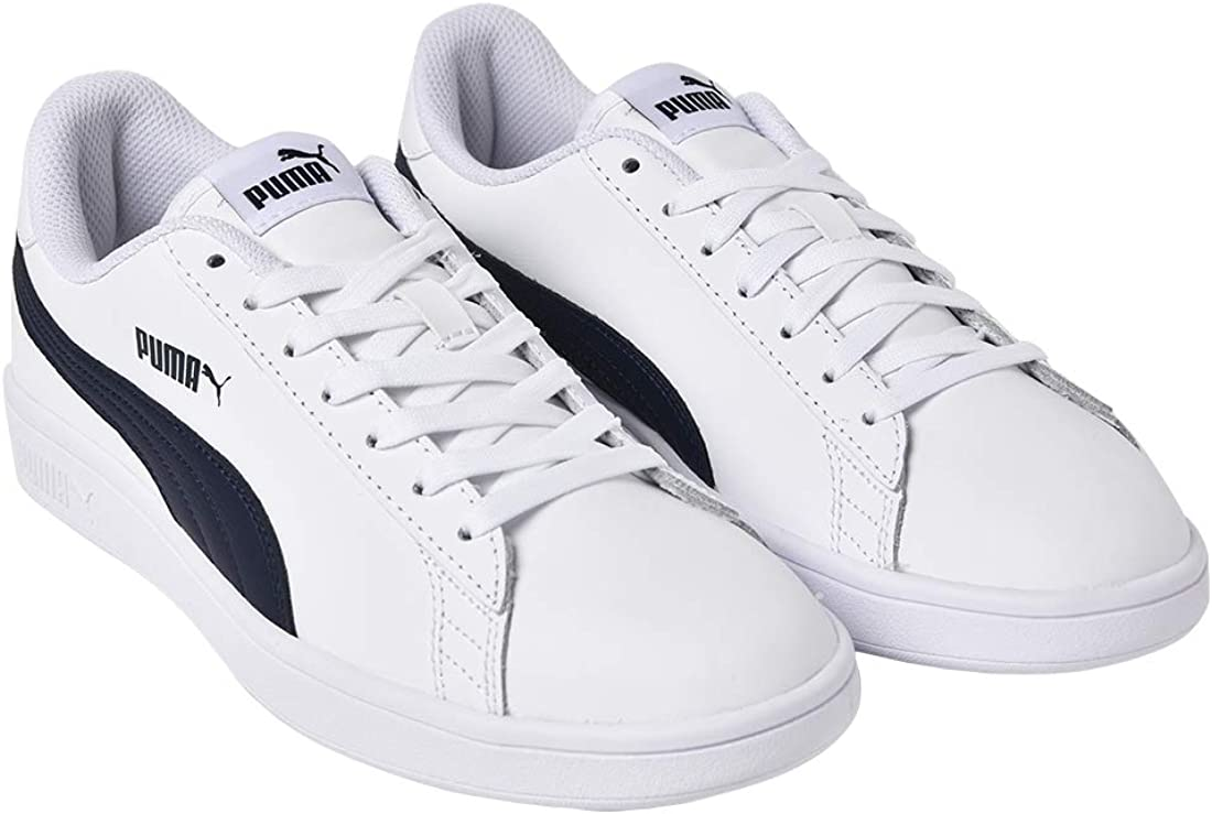 Best White Shoes For Men