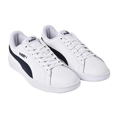 70bd2a6f2b Puma Men's Smash v2 L Sneakers