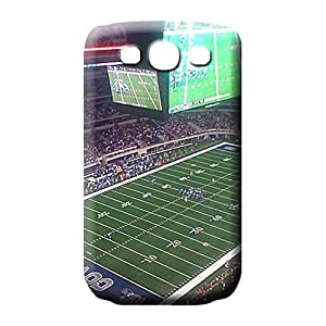 samsung note 4 Extreme Plastic Fashionable Design cell phone carrying cases pink floyd another brick in the wall