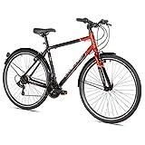 Concord SC7 Men's Hybrid Bike