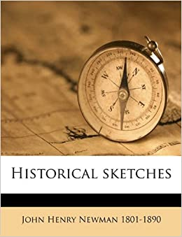Book Historical sketches Volume 1