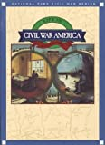 Life in Civil War America, Clinton, Catherine, 1888213027