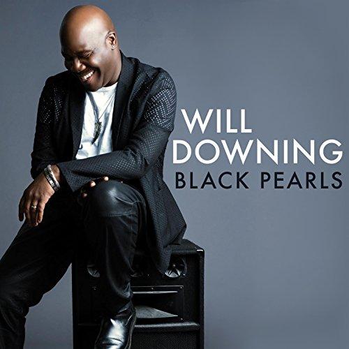 - Black Pearls