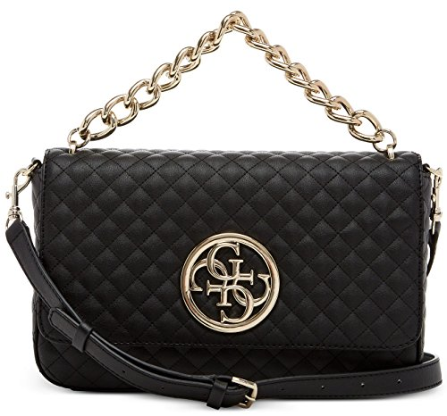 guess-g-lux-quilted-crossbody-flap-hobo-bag-handbag