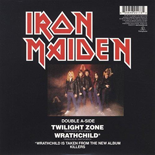 Duel de la semaine: Iron Maiden vs Number of the Beast 51Wj%2BGXansL
