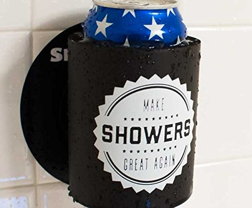 shower can holder - 4