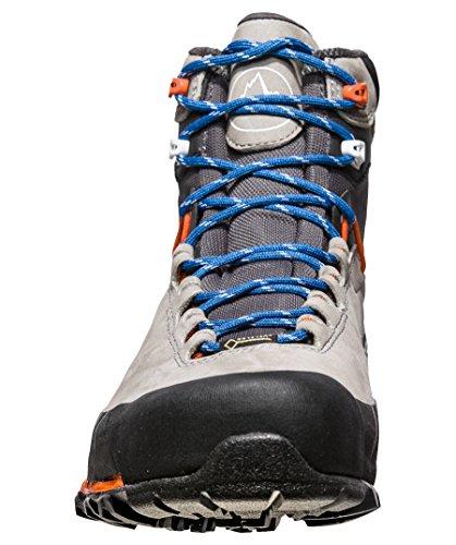 Gtx A Cobalto Tx5 S Womenâ colorati Sportiva La € ™ Trekking Bassa grigio Da Stivali 000 Blu Multi Vita Donna qRxg8wFf1