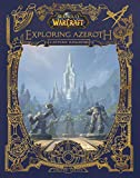 World of Warcraft: Exploring Azeroth: The Eastern