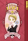 Gakuen Alice Volume 6 (v. 6)