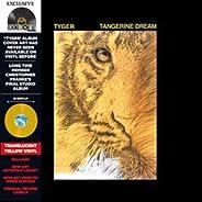 Tyger (Vinyl)
