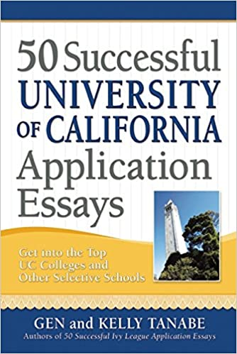 Tips for Answering the University of California Essay Questions     Rough Draft Research Paper Outline